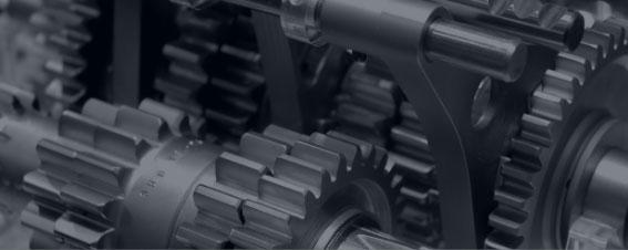 Máquinas e equipamentos -